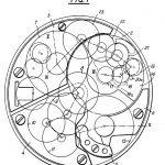 Patent schematic