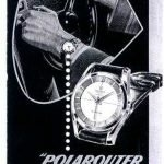 Polarouter Courviosier